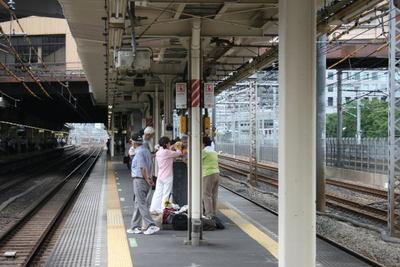 Hamamatsuchokozo09072704