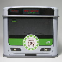 091004jrtraincanyamanote10002a