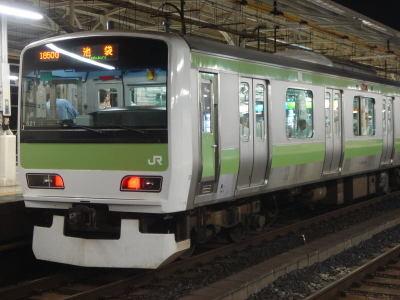 091012yamanote06