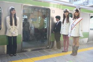 091012yamanoteyume04a