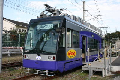 091010kunitachi11