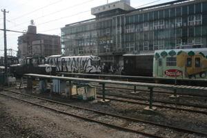091108joshin0402