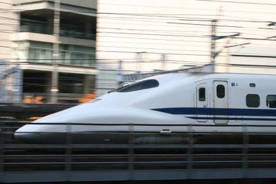 091128shinkansen02