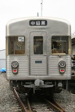 091205ayase12_2