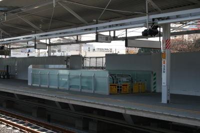 091208urawa02