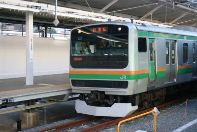 091220urawa03