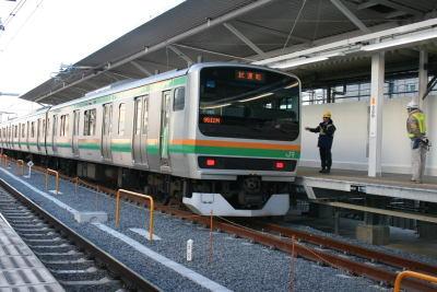 091220urawa04