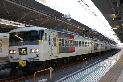 091220urawa07