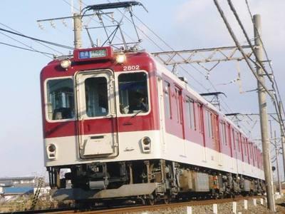 20100102_dsc05277