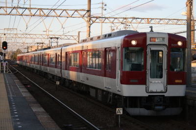 091229kintetsu10