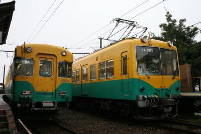 1003060506