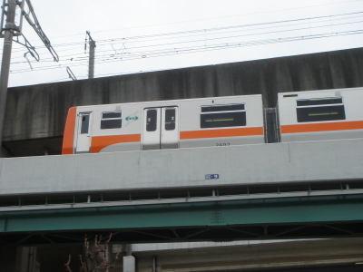 10032802