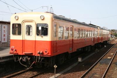 1003200206