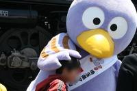 100515chichibu0103b