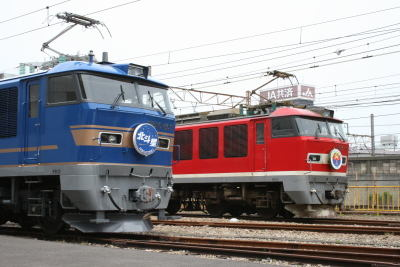 100522oomiya201002