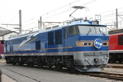 100522oomiya201003