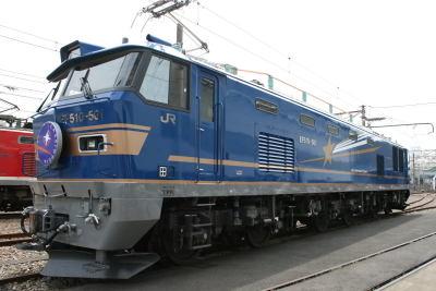 100522oomiya201004