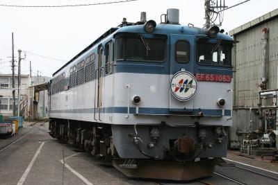 100522oomiya201025