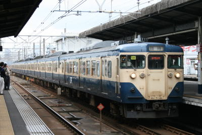100530keiyogo03
