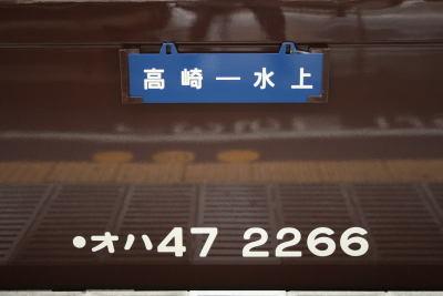 10070307