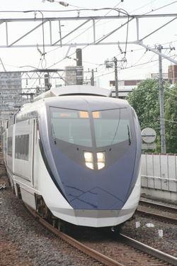 100717skyliner21_2