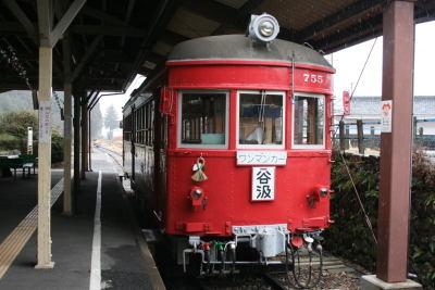101230gifu33