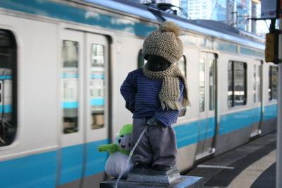 110130hamamatsuchokozo01