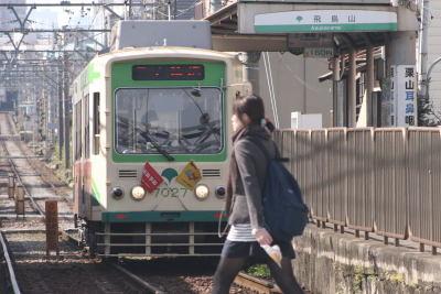 110306asukayama01