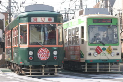 110306asukayama03