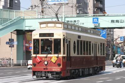 110306asukayama05