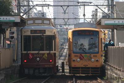 110306asukayama06