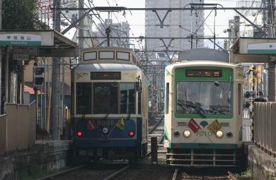 110306asukayama07_2