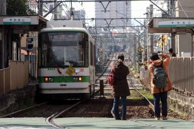 110306asukayama08