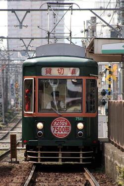 110306asukayama11