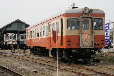110501hitachinaka07
