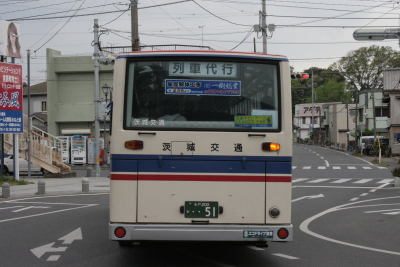 110501hitachinaka22