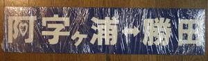110501hitachinaka24a
