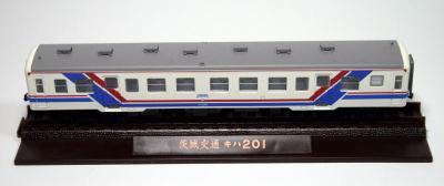 110501hitachinaka25