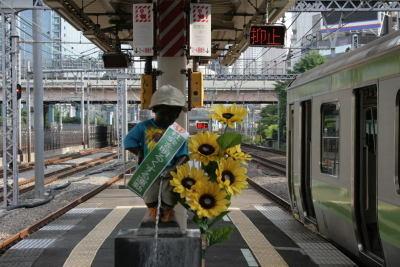 110702hamamatsuchokozo01