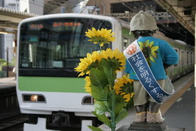 110702hamamatsuchokozo02