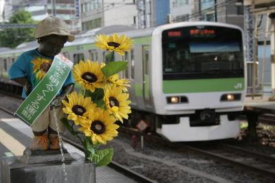 110702hamamatsuchokozo03
