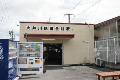 110708ooigawa01