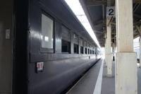 110708ooigawa12a