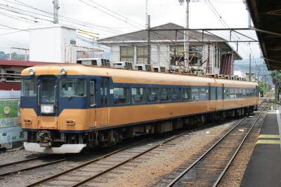 110708ooigawa16