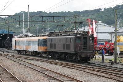 110708ooigawa18