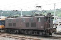 110708ooigawa19b