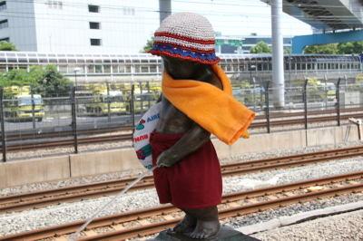 110807hamamatsuchokozo01