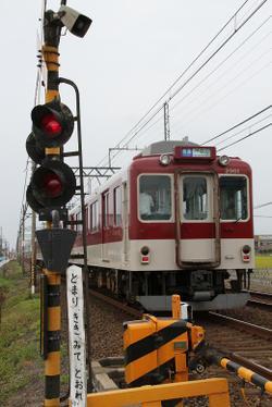 11081901