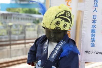 110828hamamatsuchokozo03
