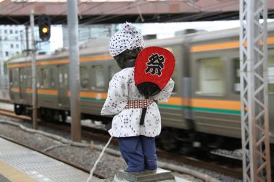 111002hamamatsuchokozo02